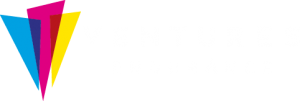 Ventures Endurance Logo